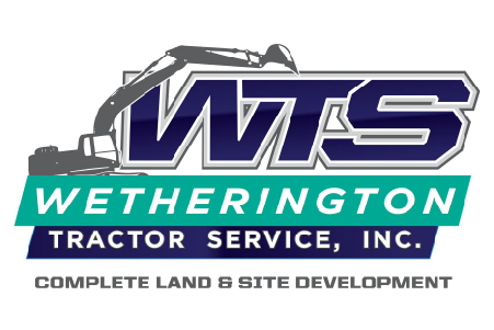 WTS Wetherington Tractor Service, Inc.
